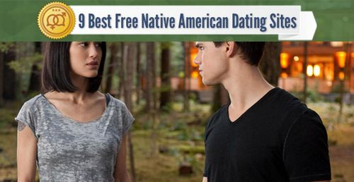 free american dating site match Shemeetsher meeting black lesbian women just got easier shemeetshercom is a lesbian dating website for black gay singles created with the intent of offering a platform to foster healthy and sustaining relationships to those in the black lesbian community.