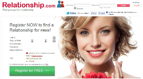 free poz dating sites Free online dating services have exceeded the paid dating sites and have indeed made a giant step on them internet provides the people with a variety of options for dating these days home  dating  hiv poz dating sites.