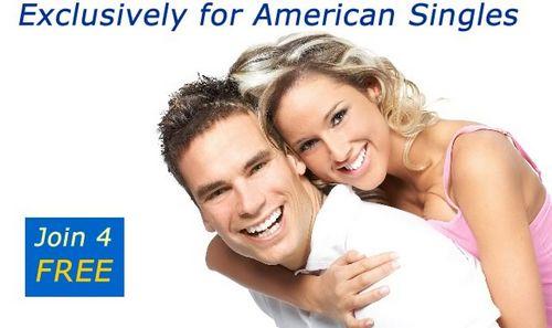 european dating website